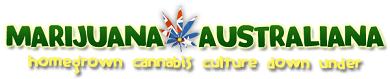 ma-title-logo-tagline6-osa.png